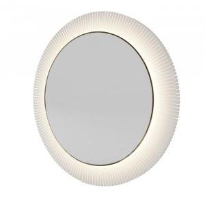 Collar Wall Mirror