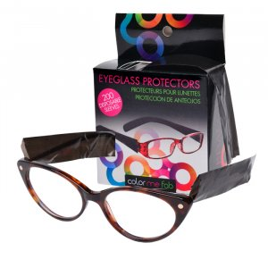Framar Eyeglass Protector Sleeves