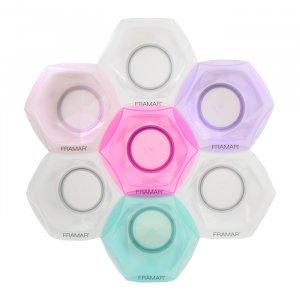 Framar Connect & Color Bowl