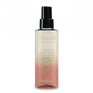 Touch Thermo Shimmer