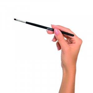 Andmetics Tinting Brush