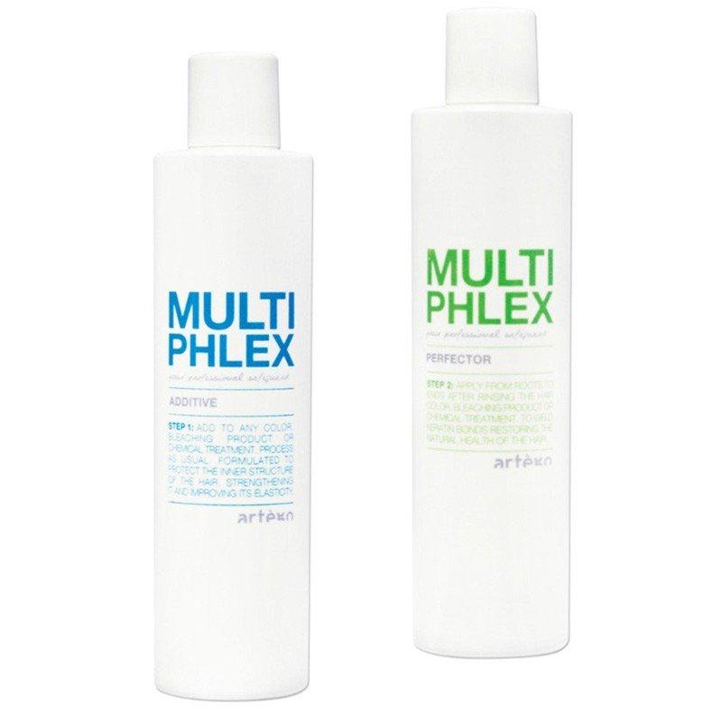 MultiPhlex